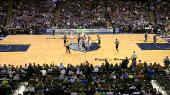 ���������. NBA 14/15. RS: San Antonio Spurs @ Memphis Grizzlies [30.12] (2014) WEB-DL 720p | 60 fps