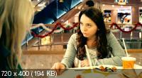 http://i64.fastpic.ru/thumb/2014/1231/f4/fff5d1b5a1929b0f5e6400126102c3f4.jpeg