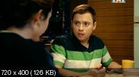 http://i64.fastpic.ru/thumb/2014/1231/f9/4e08938185ce819db3756f29669b39f9.jpeg
