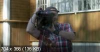 http://i64.fastpic.ru/thumb/2015/0101/9e/b2c505f761ab7f837b70c46fa486819e.jpeg