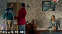 http://i64.fastpic.ru/thumb/2015/0101/d3/50dfb0f7841bd310c36f1bac6a59d0d3.jpeg