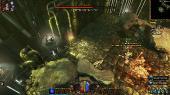 The Incredible Adventures of Van Helsing - Дилогия (2013-2014) PC - скачать бесплатно торрент