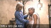 ��������� ��� / Sogni mostruosamente proibiti (1982) DVDRip
