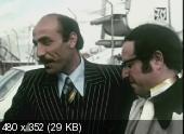 �������� � ���������� / Hagiga B'Snuker (1975) DVDRip | VO | SATKUR