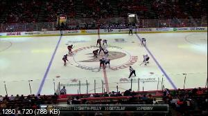������. NHL 14/15, RS: St. Louis Blues vs. Anaheim Ducks [02.01] (2015) HDStr 720p | 60 fps