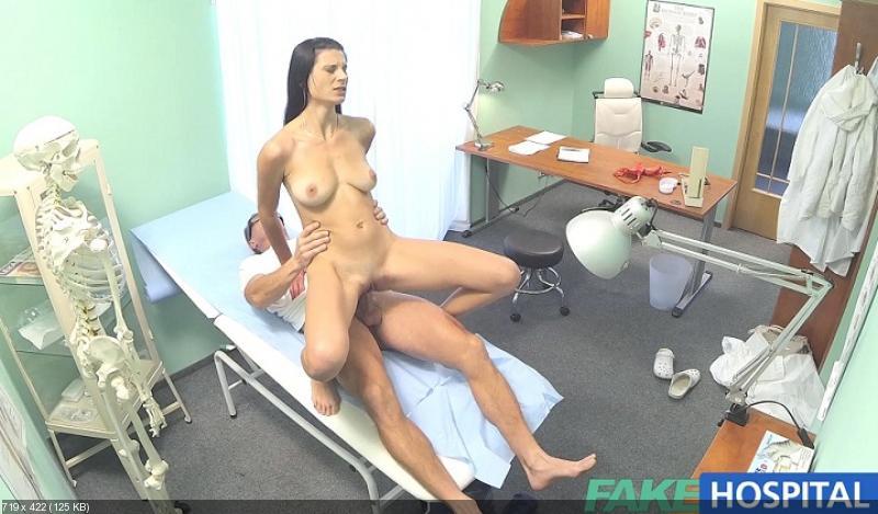 seks-u-vracha-doma-video