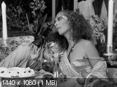 ������������ ����� / Singapore Sling (1990) BDRip 1080p | AVO