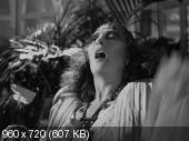 ������������ ����� / Singapore Sling (1990) BDRip 720p | AVO