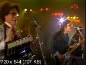 ������� ���� (1989) IPTVRip
