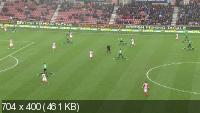 ������. ����� ������ 2013-14. Match of the Day. 3-� �����. ����� ������ [04.01] (2015) HDTVRip