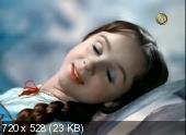 ��������� ���������. ����� ����� ����� (2009) IPTVRip