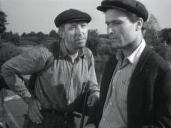 Когда деревья были большими (1961) DVDRip от MediaClub {Android}