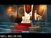 Казуальные игры Январь 2015 RePack by Adguard (RUS/ENG)