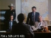 Убийство в маленьком городе / A Killing in a Small Town (1990) DVDRip | DVO