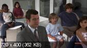 � - ��� ������ / Ma soeur est moi (2008) HDTVRip   MVO