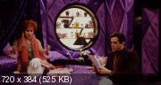 Пули над Бродвеем (1994) BDRip