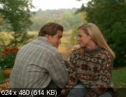 Подопытный (1996) DVDRip