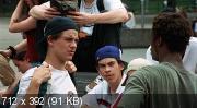 Детки (1995) DVDRip AVC