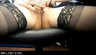 video-vid-masturbatsiey