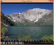 JPEGView 1.0.33.0 - просмотрщик фото