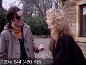 ���� � ���� / Body & Soul [1-6 ����� �� 6] (1993) DVDRip   MVO