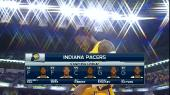 Баскетбол. NBA 14/15. RS: Boston Celtics @ Indiana Pacers [09.01] (2015) WEB-DL 720p   60 fps
