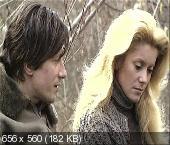За нас двоих / À nous deux (1979) DVDRip