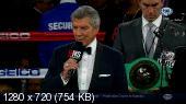Бокс. Дасти Эрнандес Харрисон - Томми Райноне + Андеркарт [09.01] (2015) HDTV 720p | 60 fps