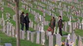 Прослушка / The Wire [1-5 сезоны] (2002-2008) WEB-DL 720p | FoxCrime
