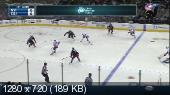 Хоккей. NHL 14/15, RS: New York Islanders vs. Columbus Blue Jackets [10.01] (2015) HDStr 720p   60 fps
