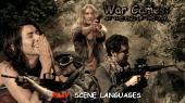 Военные игры / War Games: At the End of the Day (2011) DVD5 | MVO
