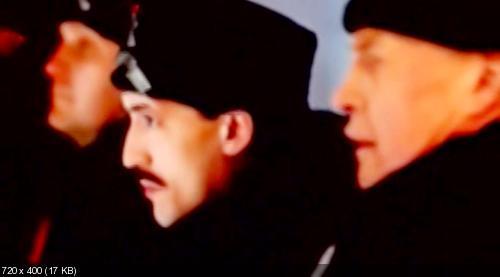 Ёлки 1914 ( Ольга Харина, Тимур Бекмамбетов, Заур Засеев) [2014г.]