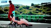 JoostXXL - Radio Decibel Video Jaarmix (2014) WEB-DL 720p