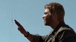 Под куполом / Under the Dome [1-2 сезоны] (2013-2014) BDrip от qqss44 | LostFilm