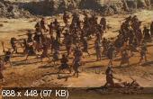 ���� ������ / Noah's Ark (1999) DVDRip   MVO