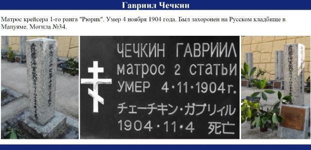 http://i64.fastpic.ru/thumb/2015/0113/38/7e1c35816b57445ec9e71d6264becd38.jpeg