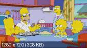 http://i64.fastpic.ru/thumb/2015/0113/53/5aca505d4785ac7f2003a54bfdf73653.jpeg