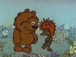 Трям! Здравствуйте! (1980) DVDRip | КПК