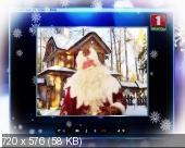 http://i64.fastpic.ru/thumb/2015/0114/14/10c983ec1d8e25eb50fc3f256cafe314.jpeg