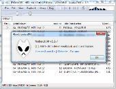 Foobar2000 1.3.7 Final + Portable
