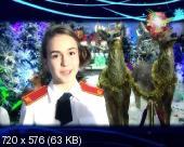 http://i64.fastpic.ru/thumb/2015/0114/92/32dd941fa5c1cbad5fe27fbe8d7c8292.jpeg