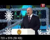 http://i64.fastpic.ru/thumb/2015/0114/b6/94df25b174175bc161f500a84ef63eb6.jpeg