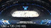 Хоккей. NHL 14/15, RS: Edmonton Oilers vs. St. Louis Blues [13.01] (2015) HDStr 720p | 60 fps