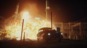 ����� ������ / Agent Carter [1 ����� 1-8 ����� �� 8] (2015) WEB-DL 1080p �� qqss44 | LostFilm