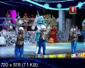http://i64.fastpic.ru/thumb/2015/0114/e3/0b004bcb5a279c6a4ff71bf95e8bdbe3.jpeg
