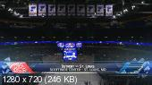 ������. NHL 14/15, RS: Detroit Red Wings vs. St. Louis Blues [15.01] (2015) HDStr 720p | 60 fps