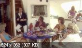 �� � ���� ������� / Mi faccio la barca (1980) VHSRip | VO