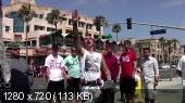 180 / 180 (2011) WEBDL 720p