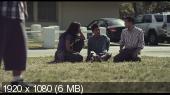 �������� ���� 12 / Short Term 12 (2013) BDRemux 1080p | MVO | AVO