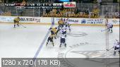������. NHL 14/15, RS: Washington Capitals vs. Nashville Predators [16.01] (2015) HDStr 720p | 60 fps